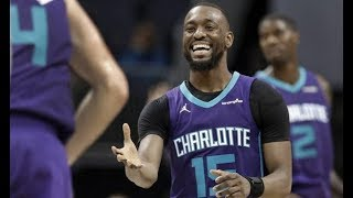 kemba walker crossovers