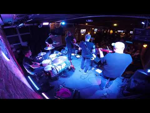 Get Back Up Again - Just Jakes in Montclair, New Jersey