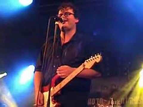Daniel Lohues & Louisiana Blues Club - 't Ien of 't ander