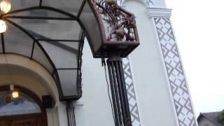 Художественная ковка(, 2013-08-15T10:11:23.000Z)