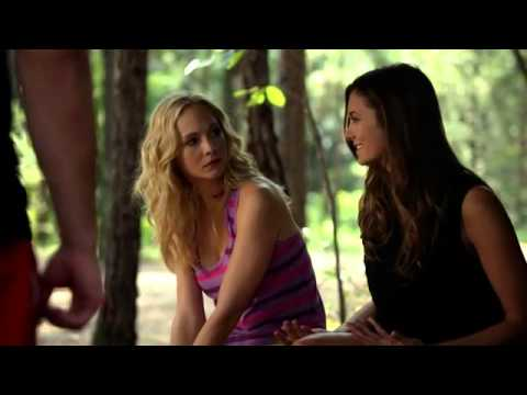 Vampire Diaries Staffel 6 Folge 6