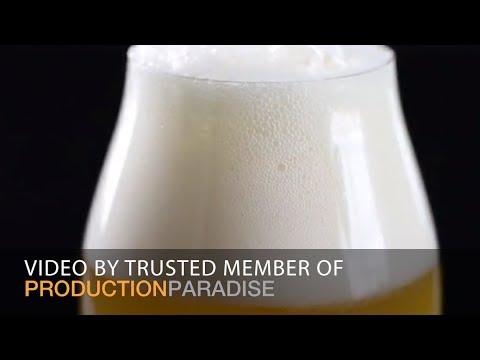 Stockholm brewing Co | Bianca Brandon Cox