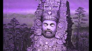 Terence Mckenna: Psychedelic advice.