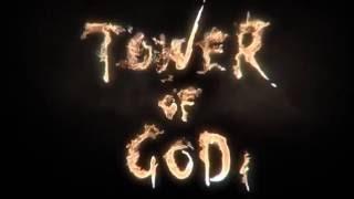 Tower of God - Gotta Catch Em All (Chapter 214+226 reaction)