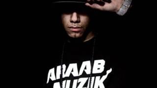 AraabMUZIK - I Luv U (Instrumental)