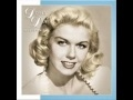 Doris Day - More