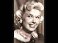 Doris Day - More