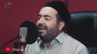 Muhammadjon qori   Rasululloh keladur   Mavlud oyi yaqin