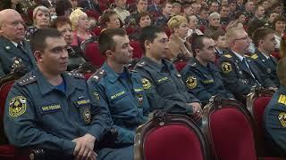 Смотреть видео Ваш депутат № 386. Гордость страны онлайн