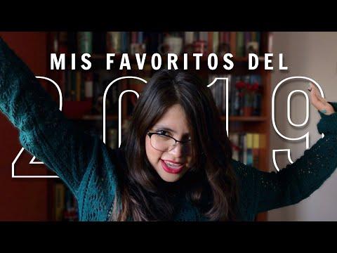 mis-libros-favoritos-del-aÑo-||-adiós-2019