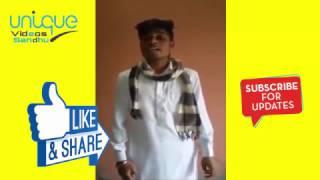 Ishqan De Lekhe Part 5 (Full Song) | Sajjan Adeeb | Latest Punjabi Song 2017 |