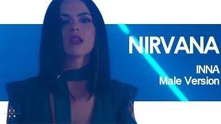 [MALE VERSION] INNA - Nirvana