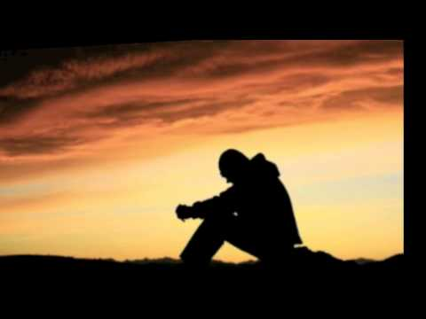 3 Doors Down - Here By Me (Music & Lyrics)
