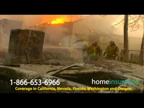 Affordable Homeowners Insurance, cheap auto insurance, commercial insurance