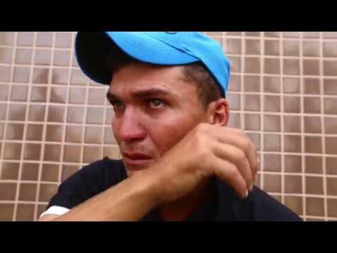 Massacre in Pará: survivors describe the killings