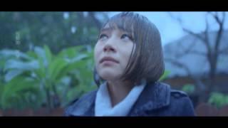 王錚亮 [ 相愛一場 ]微電影 MV (廖人帥導演/2015年作品)