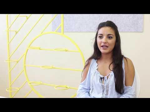Internship in Australia - Marketing Testimonial - Nora's Experience