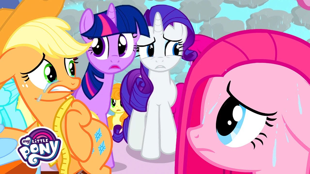 My Little Pony Songs Lyrics What My Cutie Mark Is Telling Me Song Mlp Songs Mlp Fim Songs Youtube