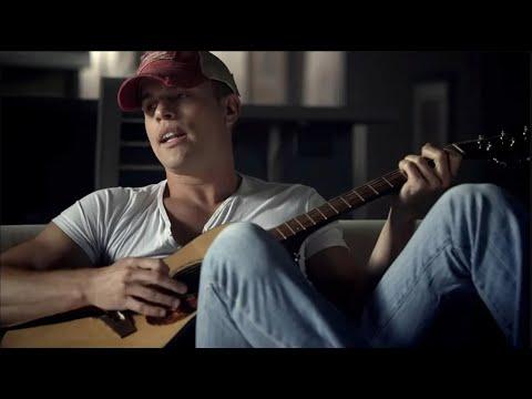 Dustin Lynch - Where It's At