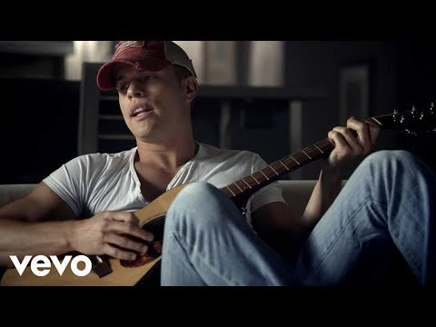 Dustin Lynch - Where It's At (Official Music Video)