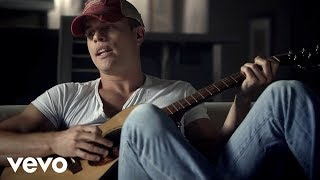 Dustin Lynch - Where It's At