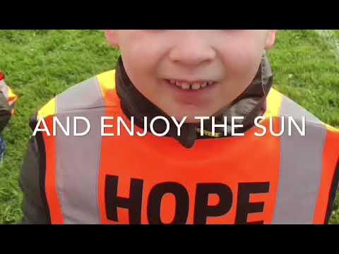 Hope Montessori in Mountview May 2018