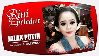 Rini Epeledut - Jalak Putih [OFFICIAL] MP3