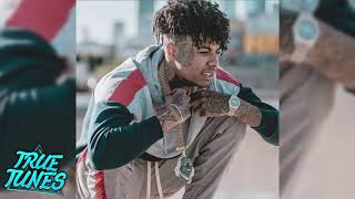"Blueface - ""Thotiana"" (Bass Boosted)"