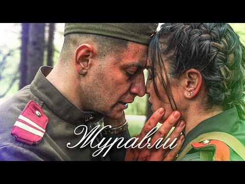 DAVA - Журавли (Премьера cover, 2020) 9 мая