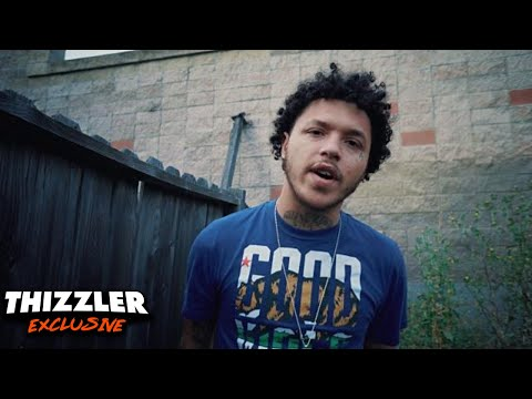 Lil Tae x Lil Slugg - All I Ever Wanted (Exclusive Music Video)    Dir. ZachH x MotaMedia [Thizzler]