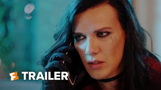 Acceleration Trailer #1 (2019) | Movieclips Indie