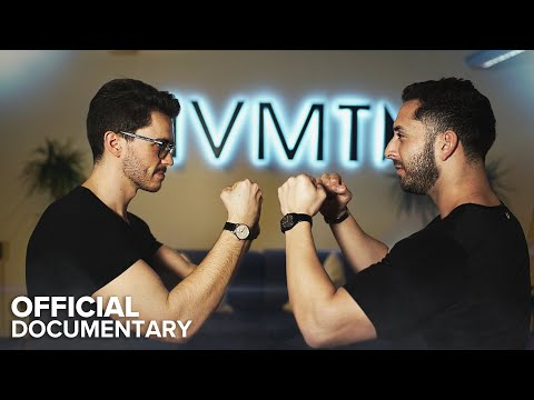 MVMT: The Documentary (Official 2019)