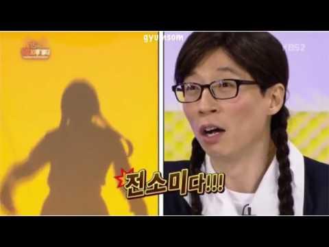 Somi ( JYP ) - Honey - Happy together