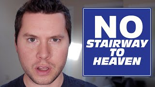 Download Why is Stairway to Heaven BANNED in Guitar Stores? Mp3 and Videos