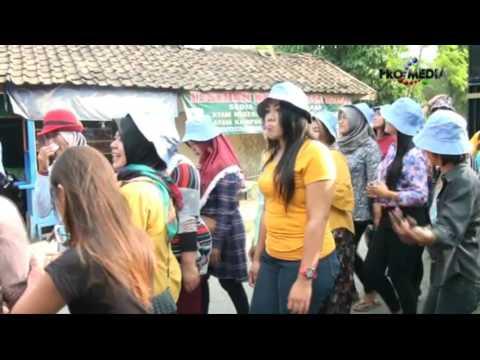 BANDAR JUDI - DARMA JAYA,....COY | Cipunagara, 9-7-2017