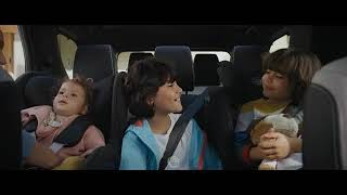 Noul Land Rover Discovery   - …