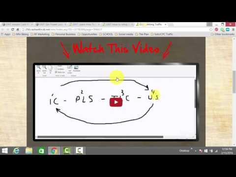 How To Get Free Money Online - Start Today Make $500 - $1000 per Day. from YouTube · Duration:  14 minutes 6 seconds  · 215 views · uploaded on 12/1/2016 · uploaded by Earn Money