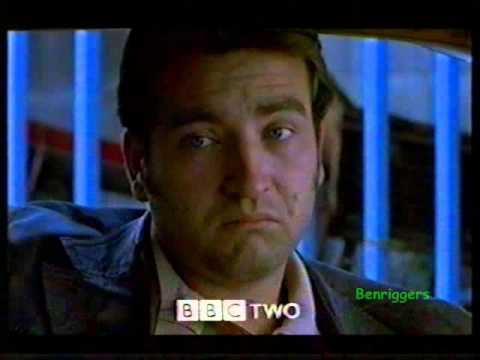 BBC Two Junction 16th January 1998