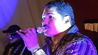 Baixar Zezo - O Príncipe Dos Teclados - Ao Vivo (DVD Completo)
