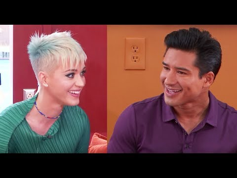 Boys & Girls Club Chat with Mario Lopez (Witness World Wide)