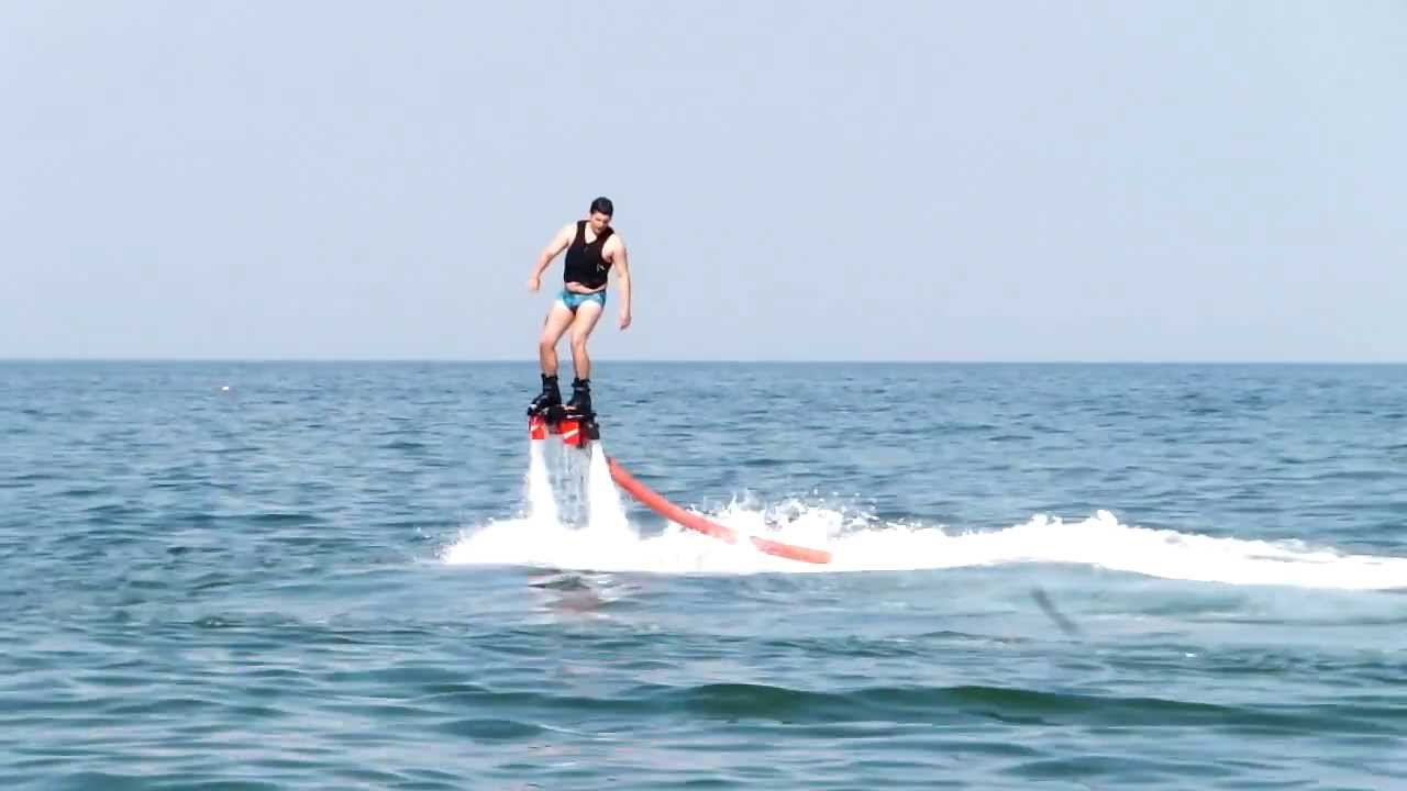 Image result for varna water sport