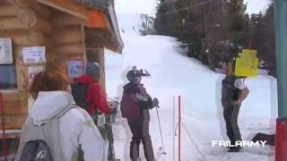 Best Of Fails 2013 Part 1 (Best Fails/Wins of the year!)
