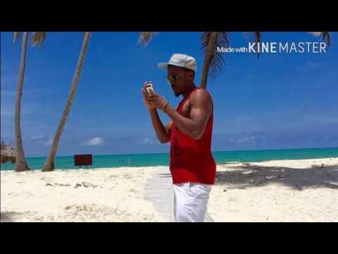 Alikiba feat MI   AJE new song 2016 video