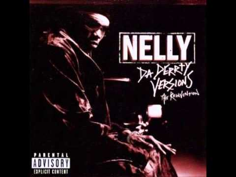 Nelly   Tip Drill Bass Boost