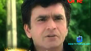 Kaala Saaya [Episode 108] 24th June 2011 Watch Online part 2
