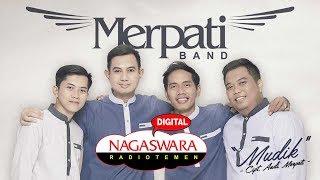 Merpati Band -  Mudik (Official Radio Release)