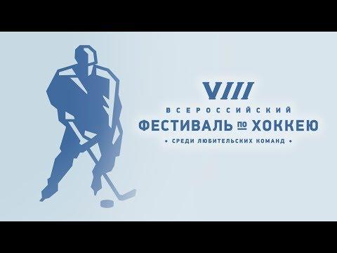Торнадо - Псков  | Лига Чемпионов (05.05.19)