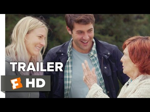 This Is Happening   1 2015  James Wolk, Mickey Sumner Movie HD