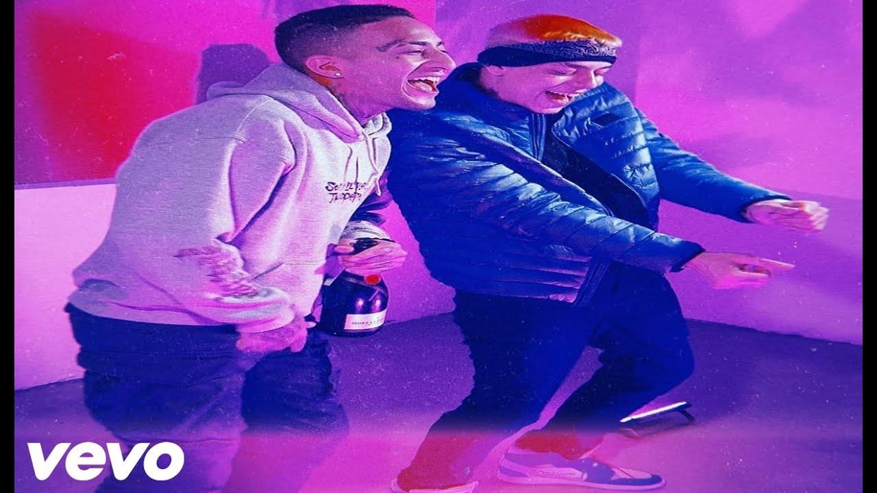 Neutro Shorty x King Roker - Cuentas Pendientes🔥 (Video Official)