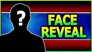 FACE REVEAL!! 10,000 Subscriber Q&A Special!